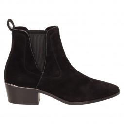 Ботинки Vittorio Virgili 3162