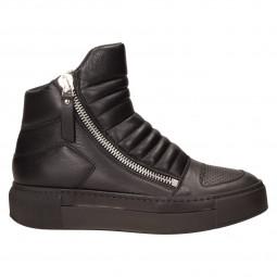 Ботинки Vic Matie 5004-101/101