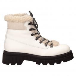 Ботинки Voile Blanche 2501842-0N01м