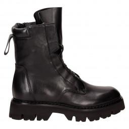 Ботинки Fru.it 6530ос