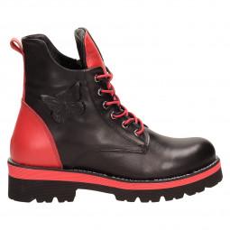 Ботинки Renzoni 001-02307