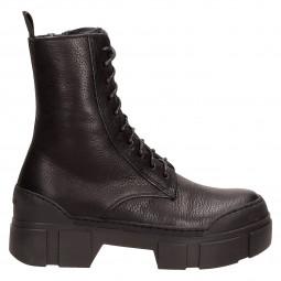 Ботинки Vic Matie 5102-101