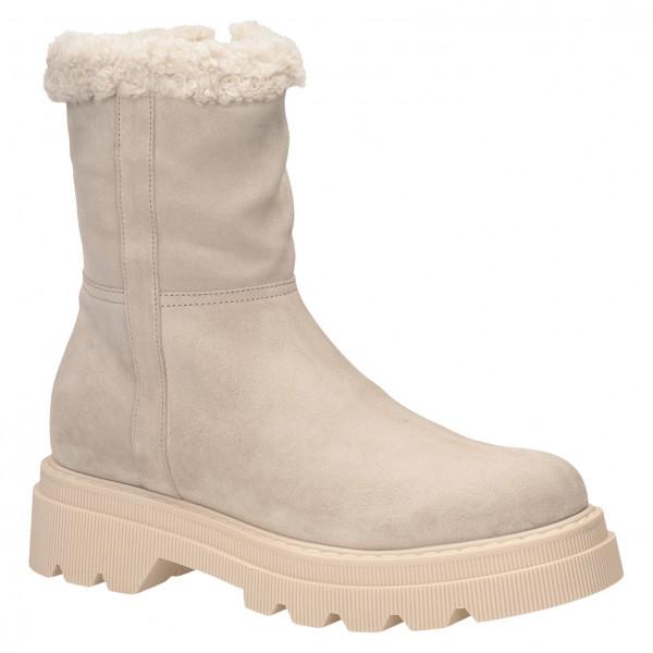 Ботинки Voile Blanche 3001445-0D09м