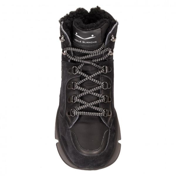 Ботинки Voile Blanche 2501889-0A01м