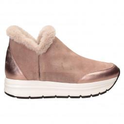 Ботинки Voile Blanche 2501672-1M33