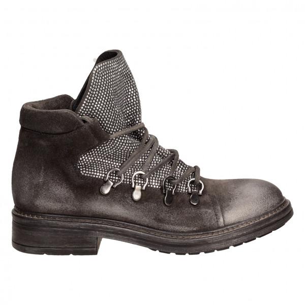 Ботинки Fru.it 4835сер