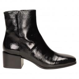Ботинки Vittorio Virgili 3211ос