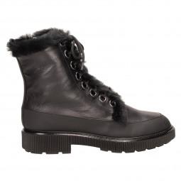 Ботинки Kelton 2105 к.ч.