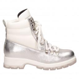 Ботинки Fru.it 6498м