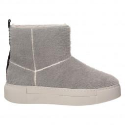 Ботинки Vic Matie 5006-120/115м