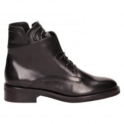 Ботинки Helena Soretti 5159ш