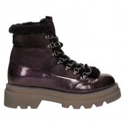 Ботинки Voile Blanche 2501842-1H01м
