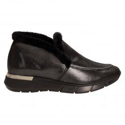 Ботинки Helena Soretti 3142м лаз