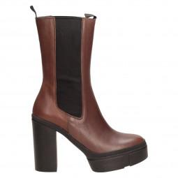 Ботинки Vic Matie 5124-335