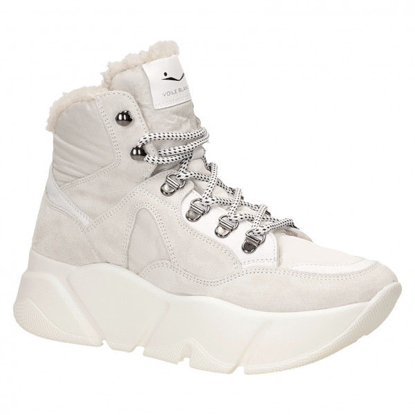 Ботинки Voile Blanche 2501889-0E02м