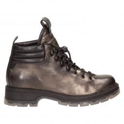 Ботинки Fru.it 6500