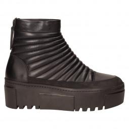 Ботинки Vic Matie 5030-101/101
