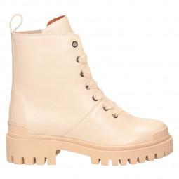 Ботинки Helena Soretti 5241