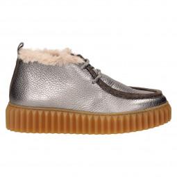 Ботинки Voile Blanche 2015249-0Q02м