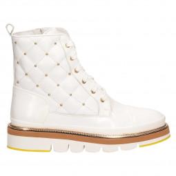 Ботинки Lab Milano 21127м