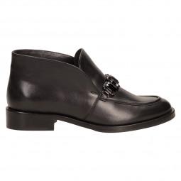 Ботинки Helena Soretti 3149ш