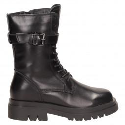 Ботинки Berkonty 96013-1м