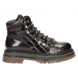 Ботинки Laura Bellariva 6402Cм