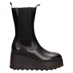 Ботинки Vic Matie 5394-101