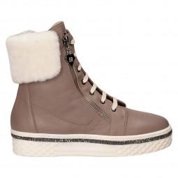 Ботинки Renzoni 4640ос