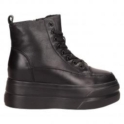 Ботинки Berkonty 96086-1ш