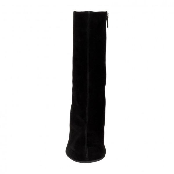Ботинки Tierre Rabotin 4953м чёр