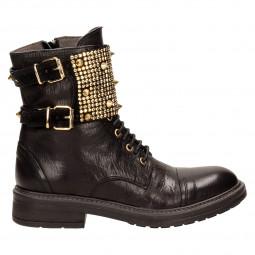 Ботинки Now 1630-2
