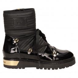 Ботинки Loretta Pettinari 5264ос