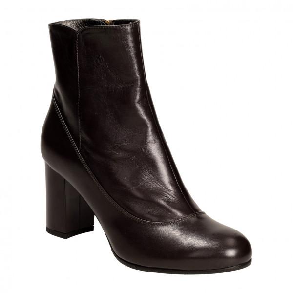 Ботинки William Massimi 22ос
