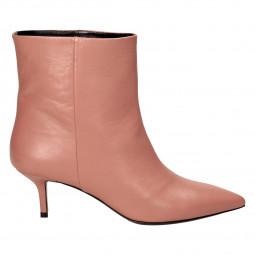 Ботинки Tiffi 576роз