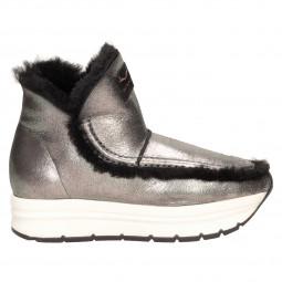 Ботинки Voile Blanche 2501686-0A01 01м