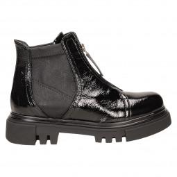 Ботинки Jeannot 75333