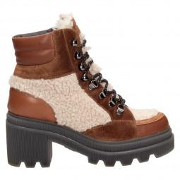 Ботинки Voile Blanche 3001413-1D94