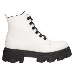 Ботинки Helena Soretti WAKE 043м