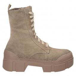 Ботинки Vic Matie 3151-111м беж