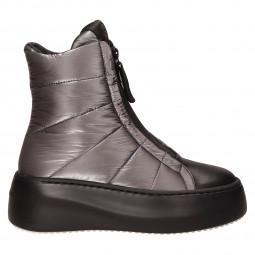 Ботинки Vic Matie 3408-101/150