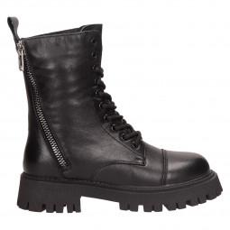 Ботинки Berkonty 96137-1ш