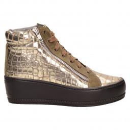 Ботинки Stephane Kelian 406241