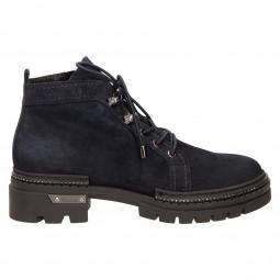 Ботинки Mara 311син