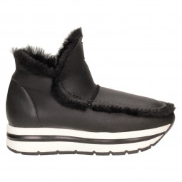 Ботинки Voile Blanche 2501686-0A01 03м
