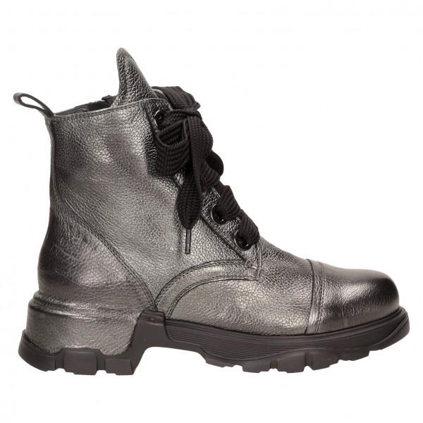 Ботинки Fru.it 6365сер