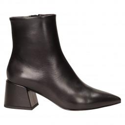 Ботинки Giampaolo Viozzi 2258чер