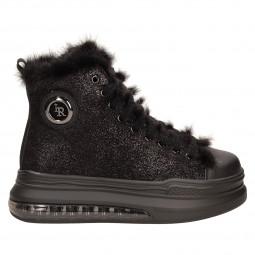 Ботинки Renzoni C86ш