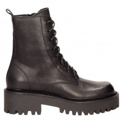 Ботинки Vic Matie 5154-101чер