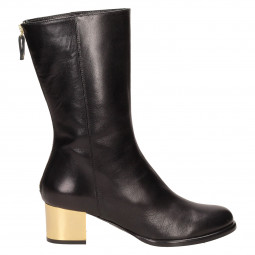 Ботинки Taccetti 3130ос кож